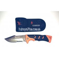 SF-2-204 Нож Bear Grylls