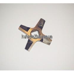 SF-3-355 Нож для мясорубки(5)