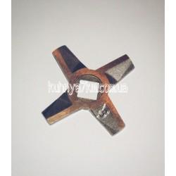 SF-3-356Нож для мясорубки(8)