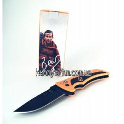 C-1604 Нож складной Bear Grylls