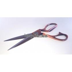 C-1691 Ножницы металл