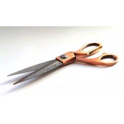 C-1690 Ножницы металл