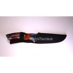 C-1662 Нож охотничий