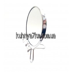 "C-1730 Зеркало 6"""