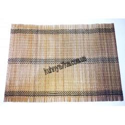 C-1825 Салфетка бамбук, 30х40