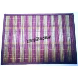 C-1823 Салфетка бамбук, 30х40