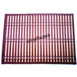C-1824 Салфетка бамбук, 30х40