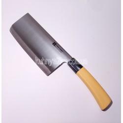 SF-1-105 Нож тесак Ying Guns