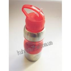 C-3175 Бутылка спорт, маленькая