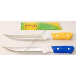 """C-2003 Нож кухонный  6"""""""