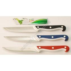 """C-762 Нож кухонный 5"""""""