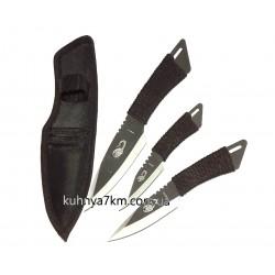 C-1969 Набор метательных ножей