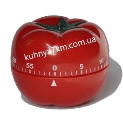 С-2045 Часы кухонные