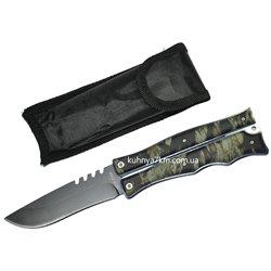 С-3281 Нож бабочка