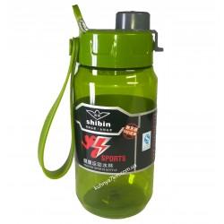 C-2119 Бутылка для спорта 0,5л