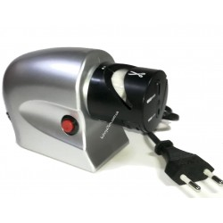 C-3810 Точилка электрическая сетевая