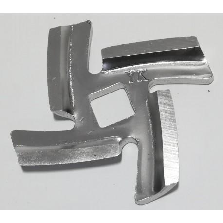 C-3457 Нож для мясорубки, 4 лопасти