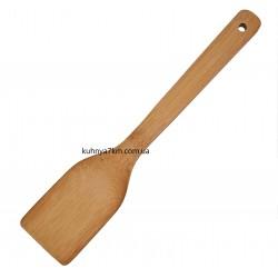 C-2365 Лопатка бамбуковая