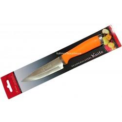 C-2374 Кухонный нож