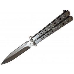 C-2496 Нож Бабочка