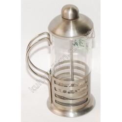 C-832 Пресс для чая (350 мл)