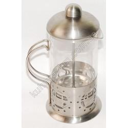 C-833 Пресс для чая (600 мл)