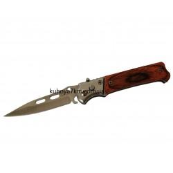 C-1026 Нож складной Stainless