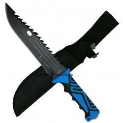 C-1073-54 Нож охотничий Columbia 8818