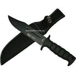 SF-2-222 Нож охотничий Columbia