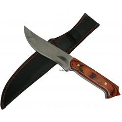 SF-2-243 Нож охотничий Columbia