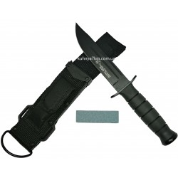 SF-2-190 Нож охотничий Smith&Wesson