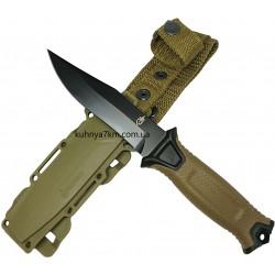 SF-2-209 Нож выживания Gerber