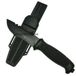 SF-2-292 Нож тактический
