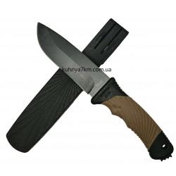 SF-2-327 Нож тактический
