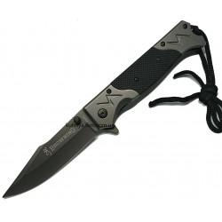 SF-2-213 Нож раскладной Browning