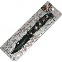 SF-2-298 Нож раскладной, блистер