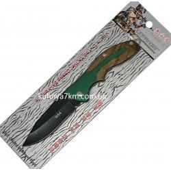 SF-2-300 Нож раскладной, блистер