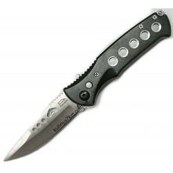 SF-2-310 Нож раскладной Stainless