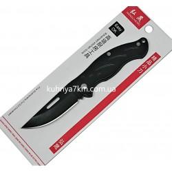 SF-2-320 Нож раскладной, блистер