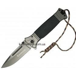 SF-2-194 Нож раскладной Browning