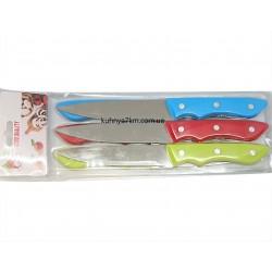 SF-1-170 Ножи кухонные, 6шт.
