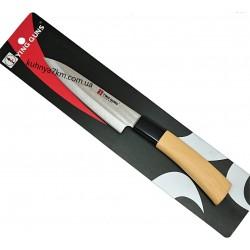 SF-1-103 Нож кухонный Ying Guns