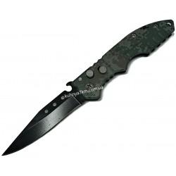 A808 Нож выкидной