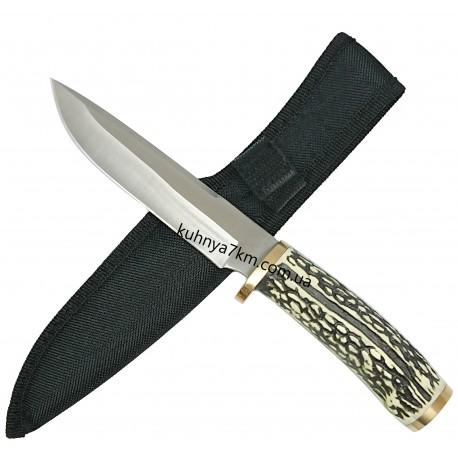C-3562 Нож охотничий