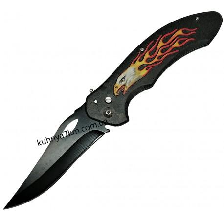 С-3565 Нож раскладной Орел