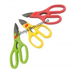 SF-5-406 Ножницы кухонные (хорошее качество)