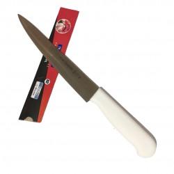 """C-129 Нож кухонный Трамонтина 7"""" (хорошее качество)"""