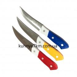 """C-2002 Нож кухонный  5"""""""