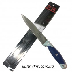"SF-1-182(-878 Нож Трамонтина 8"" резиновая ручка"
