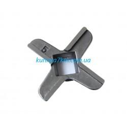 SF-3-364 Нож для эл. мясорубки 5